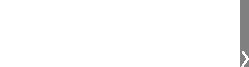 千歳ペットホテル ドッグゾーン【新千歳空港へ約7分/ドッグラン付き/完全個室】